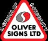Oliver Signs Ltd.